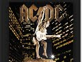 AC DC Zu Rich 2001 STIFF UPPER LIP TOUR mp3