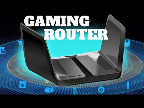 top:-5-best-gaming-routers-in-2019-|-get-speed-your-spots-in-wifi