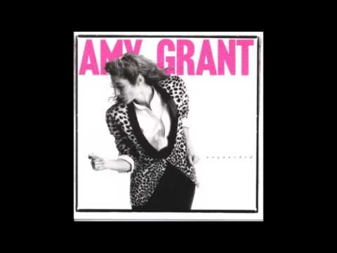 Amy Grant   Find A Way