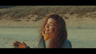 Dennyiah - Kingdom (Official Music Video)