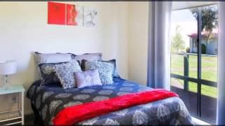 Virtual Itour | Adelaide Real Estate - Hd Photography & Virtual Tour Services