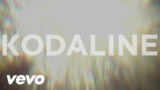 Kodaline - Introducing Kodaline