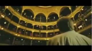 Il Concerto - Trailer ( ITA )