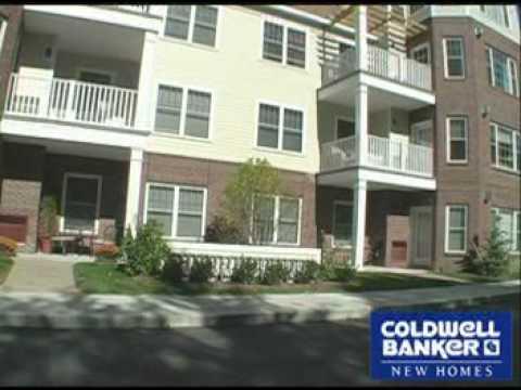 Salem place condominiums woburn ma 369 000 youtube for Salem place