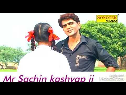 Uttar Kumar  ka n...1 Song inter main hogi fail chhore tere chakkar me