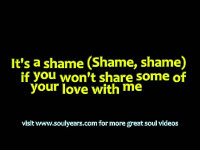 aretha-franklin-share-your-love-with-me-with-lyrics-nero-franco