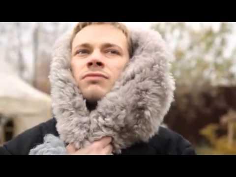 МУЖСКАЯ пальто ОВЧИНЫ,Дубленки мужские,Тулуп,мужчин дубленку .