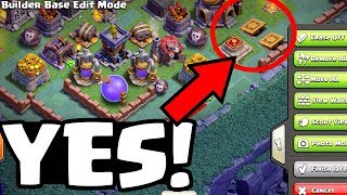 TOP 5 TIPS for Better Base Design! WINNING MORE in Clash of Clans Builder Hall!