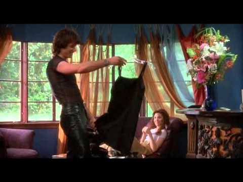 Boxing Helena Part 3 - YouTube