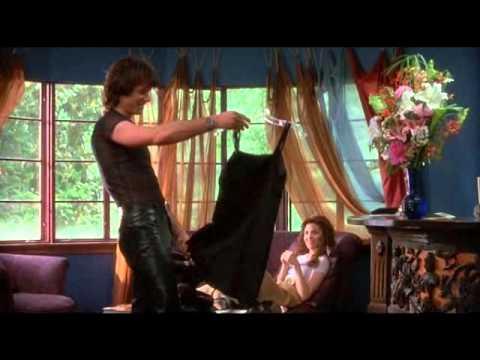 Helena Boxing scenes | Doovi