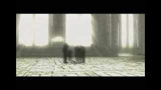 PS2 Longplay [041] Shadow of the Colossus