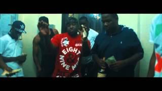 Littlez Ft. King Khalid  - What I Live For