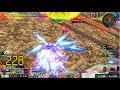 【覚醒時に叫ぶ戦場】中将 ガンダムAGE-FX【高画質 EXVSMBON 機動戦士ガンダム マ…