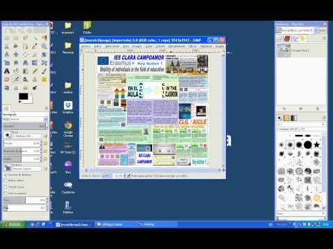 cómo-convertir-un-archivo-pdf-a-jpg-con-gimp.