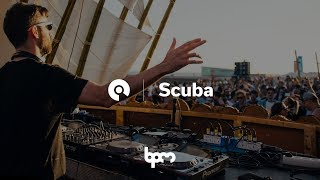 Video Scuba @ BPM Festival Portugal 2017 (BE-AT.TV) download MP3, 3GP, MP4, WEBM, AVI, FLV Maret 2018