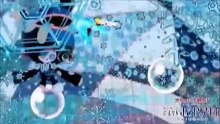 Madoka★magica Movie 3 Hangyaku no Monogatari