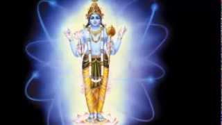 Japa Meditation Hare Krishna