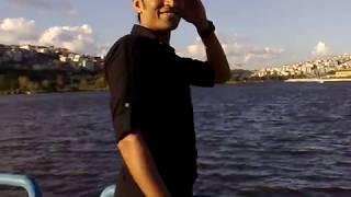 Toh Zinda Ho Tum...Shayari From Zindgi Na Milegi Dobara