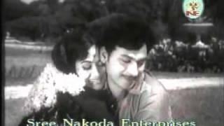 Swayamvara - Ninna kanna kannadiyali