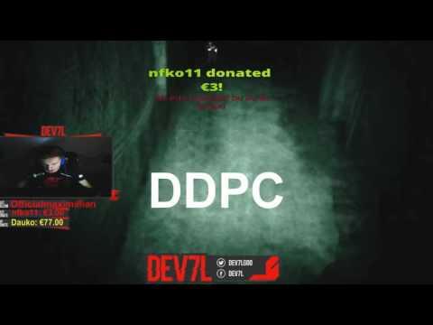 [Stream Highlight] #14-dev7l