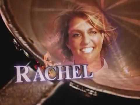 Download Hell's Kitchen USA - #Season 2 Ep 10 - Reality TV Show HD