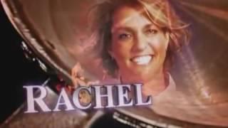 Hell's Kitchen USA - #Season 2 Ep 10 - Reality TV Show HD