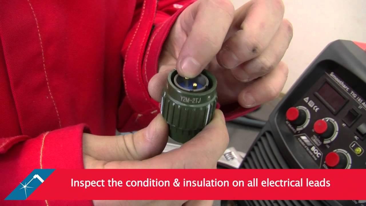 medium resolution of tig welding part diagram