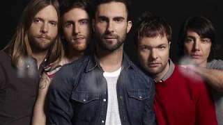 Maroon 5 ‒ Wait (Lyrics / Lyric Video)