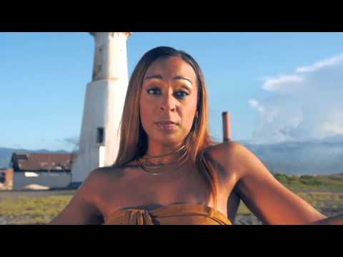 Alaine - Walk Good [Official Music Video]