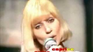 Alain Barrière et Noelle Cordier karaoké tu t