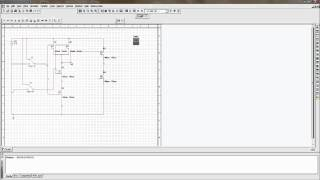 How to make AND gate - MULTISIM 8