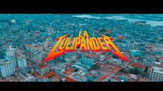 Смотреть клип Yet Garbey Ft. Chacal - La Culipandea