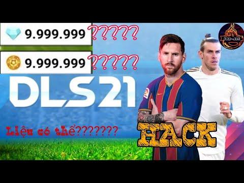 cách hack game dream league soccer cho android - [VNK] Hack dream league soccer 2021.. Liệu có thể ????. Cách cày vàng bằng quảng cáo tự động.
