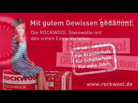 rockwool-(digitale-außenwerbung,-videoboard,-led-screen)