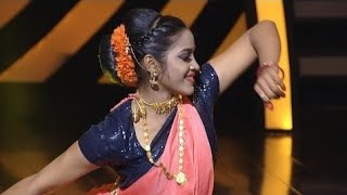 Dance Group dance mix style hip hop  moves locking poping_HD.mp4 by Sanjay Sir, Sanjay Dance Company