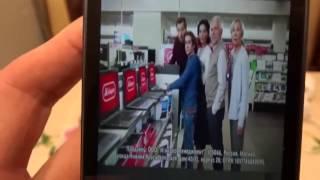 Всё о заработке на мобильной рекламе CPA16