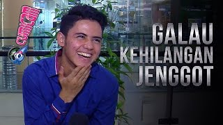 Video Aliando Sempat Galau Jenggotnya Dicukur - Cumicam 05 Mei 2017 download MP3, 3GP, MP4, WEBM, AVI, FLV Desember 2017