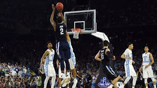 College Basketball Greatest Moments of the Decade! (2010-2019)