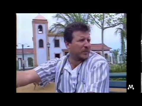 Programa 24 Horas Parte 4 (Rede Manchete, 1995)