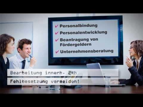 Arbeitsvermittlung Personalberater Dresden Sachsen Stellenangebote Job-Forum24 GmbH