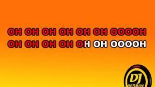 Eddy Herrera Mix Karaoke