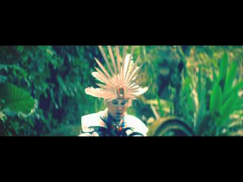 Empire Of The Sun  We Are The People Wawa Remix