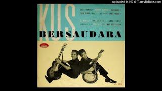 KUS BERSAUDARA - Harapanku (1964)