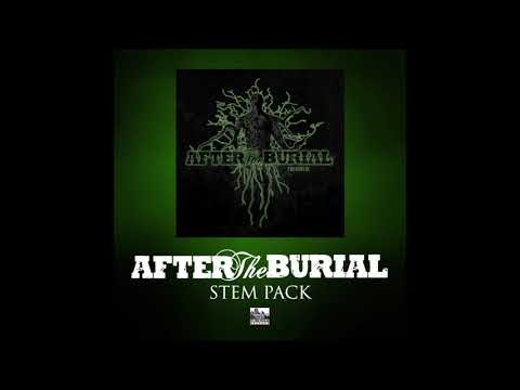After the Burial  Aspiration Instrumental