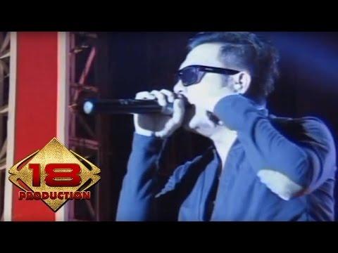 Five Minutes - Tambatan Hati   (Live Konser Kotabumi Lampung 15 Mei 2014)