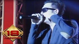 Download lagu Five Minutes - Tambatan Hati   (Live Konser Kotabumi Lampung 15 Mei 2014)
