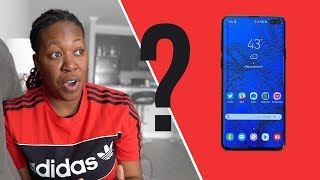 Samsung Galaxy S10: Features You Didn't Know