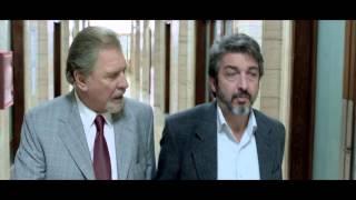 """""""Tesis Sobre Un Homicidio"""" Teaser Trailer (Estreno enero 2013)"""