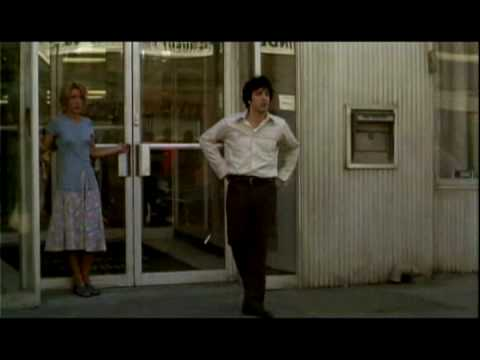 Memorable Movie Moments-Dog Day Afternoon