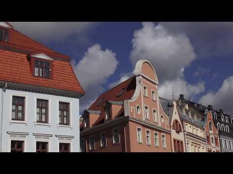 ЖИЗНЬ В ЛАТВИИ. ЖИЗНЬ В РИГЕ.  LIFE IN LATVIA. LIFE IN RIGA.